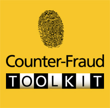 Counter-Fraud Toolkit