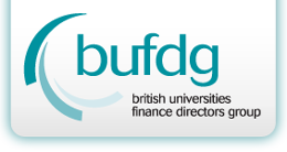 British universities finance directors group